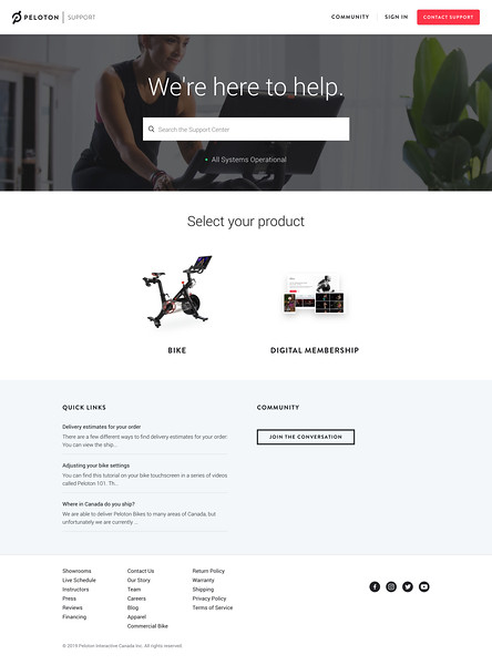 screencapture-support-onepeloton-hc-en-ca-2019-04-30-21_39_03.jpg