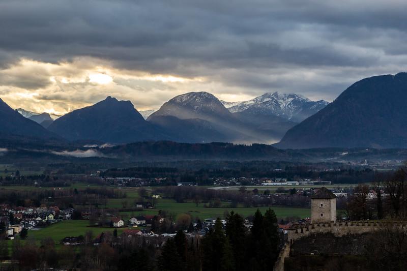 Salzburg-2019-11_027.jpg