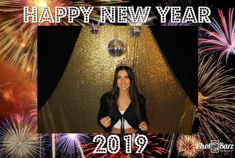 New Years 2019 Photobooth Pics (43).jpg