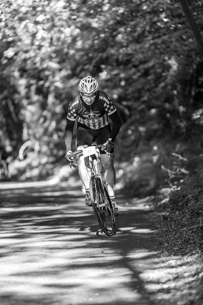 Barnes Roffe-Njinga cyclingD3S_3354.jpg