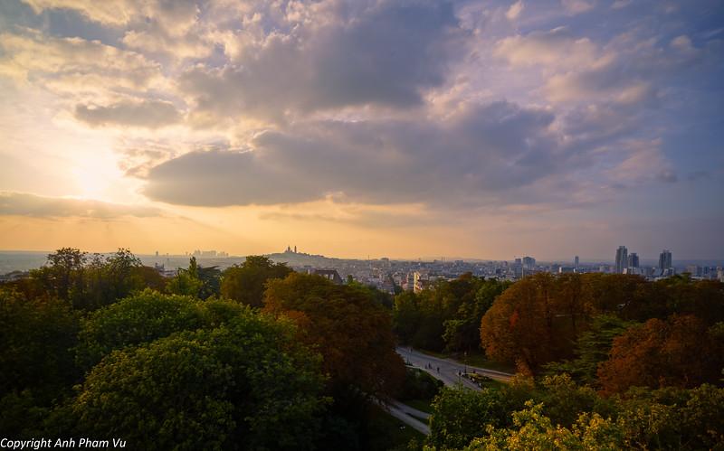 Paris with Christine September 2014 285.jpg