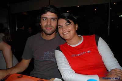 JANTAR PORTO 29-08