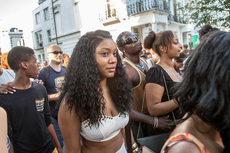 Obi Nwokedi - Notting Hill Carnival-28.jpg