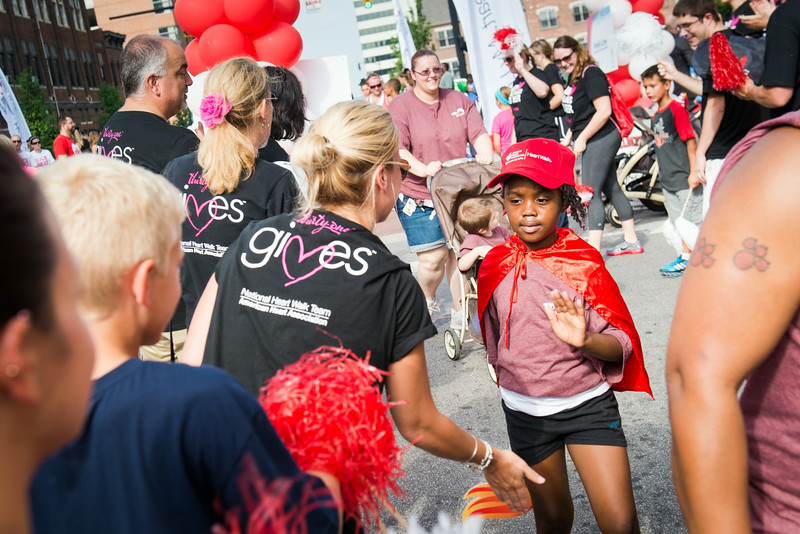 Heart_Walk_Columbus_9905.jpg