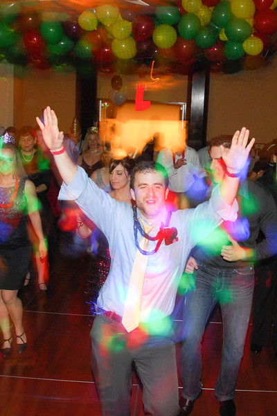 20121231 - Dancing NYE CT - 037-sm.jpg