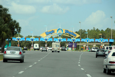New Fantasyland: 10-14-2012