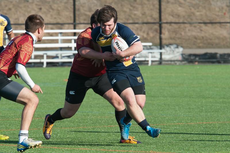 2015 Michigan Rugby vs. Calvin -060.jpg