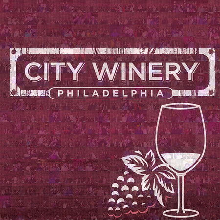11.4.19 | City Winery GRAND OPENING