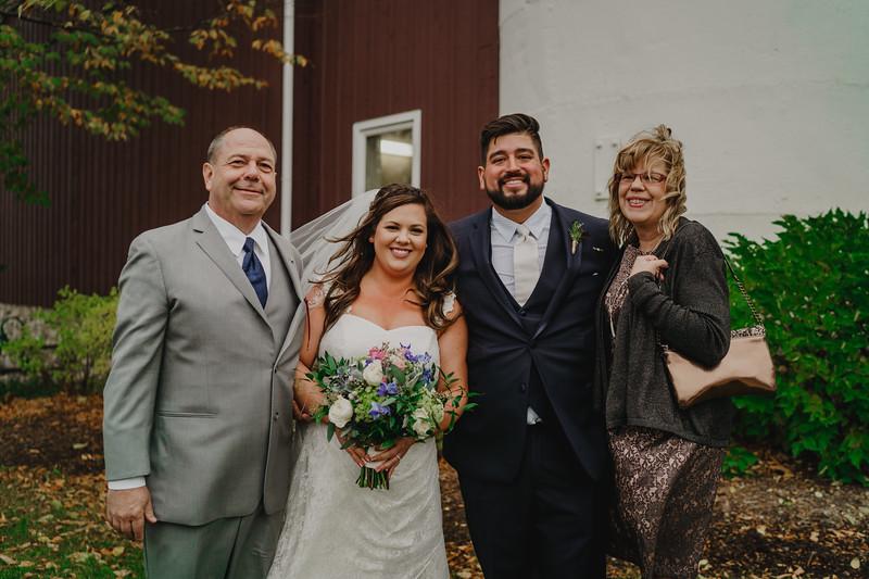 Wedding-0594.jpg