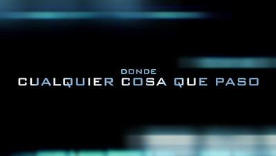 2-16-19 Lirio Azul video