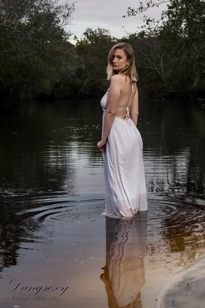 Lisa River78.jpg