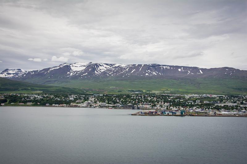 Akureyi-37.jpg