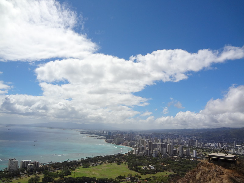 Hawaii - Diamond Head GoPro-17.JPG