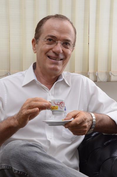 Carlos Roberto Viana (10).JPG