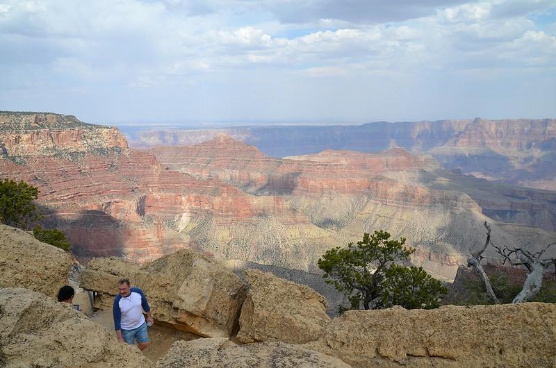 grand_canyon_2014_051.jpg