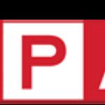 logo-ppa.png