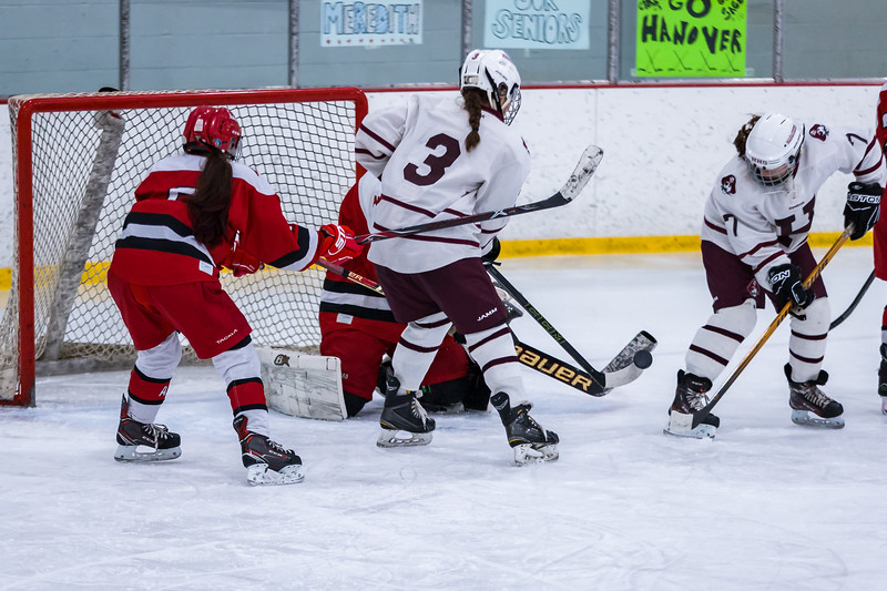 2019-2020 HHS GIRLS HOCKEY VS PINKERTON NH QUARTER FINAL-617.jpg