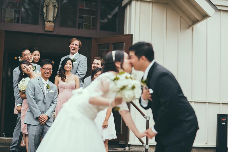 2016-08-27_ROEDER_DidiJohn_Wedding_CARD1_0464.jpg
