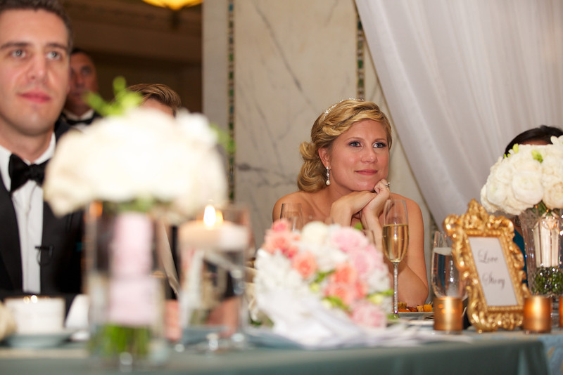 Le Cape Weddings - Chicago Cultural Center Weddings - Kaylin and John 37 1