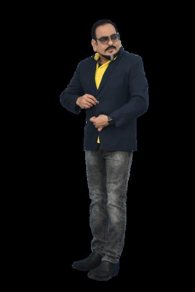 Dr Prem Jagyasi PSR PNG4.png