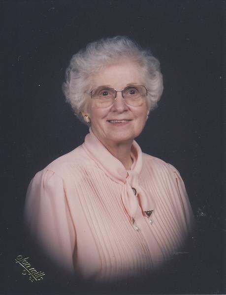 Eileen 1994.jpg