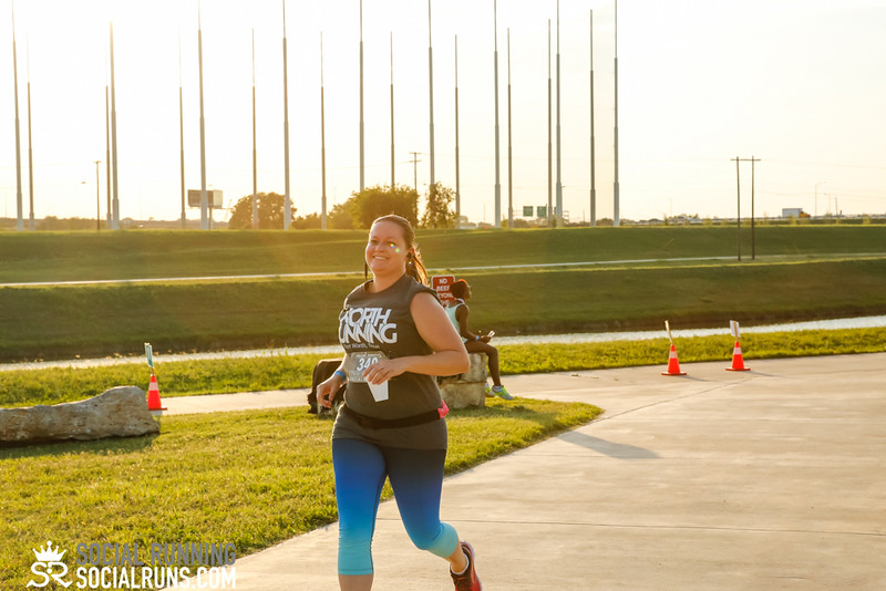 National Run Day 5k-Social Running-3143.jpg