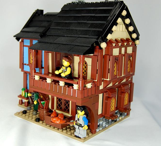 rowhouse4.jpg