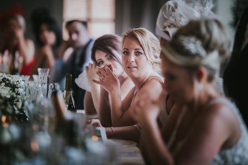 The Wedding of Kaylee and Joseph  - 446.jpg