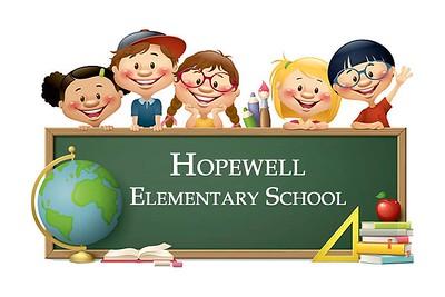 Hopewell Es