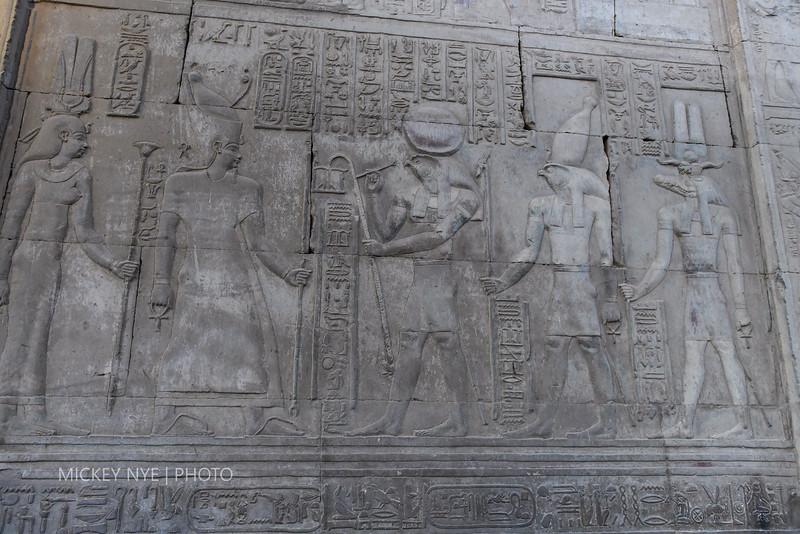 020820 Egypt Day7 Edfu-Cruze Nile-Kom Ombo-6509.jpg