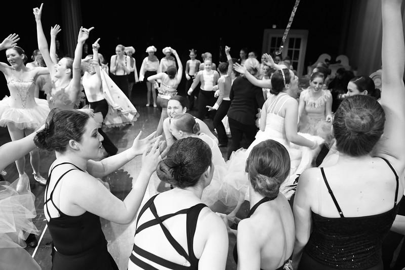 Nutcracker 2016 - Rehearsal 564.jpg