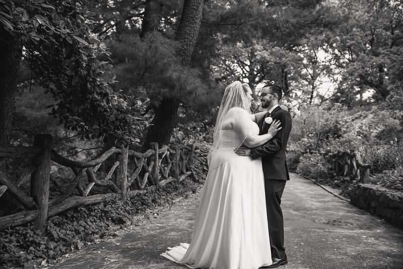 Central Park Wedding - Hannah & Eduardo-157.jpg