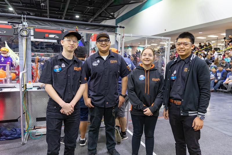2019.03.08 CVR Drive Teams-5817.jpg