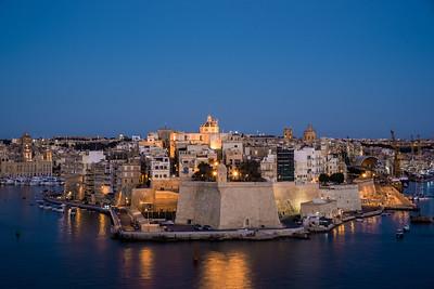 2017-06-15 Valletta Malta