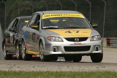 No-0325 Race Group 7 - SSB, SSC