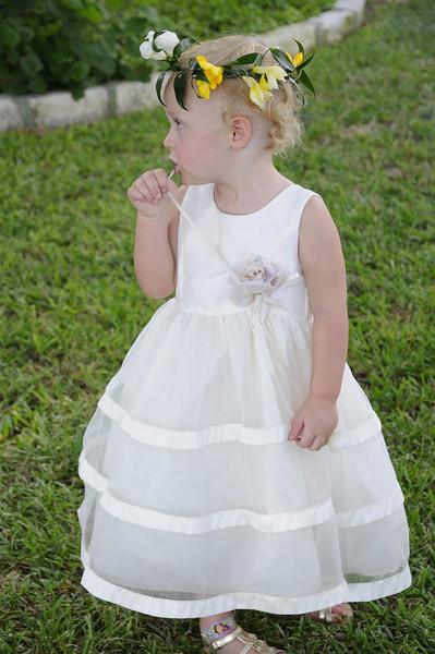 Clay Wedding 155.jpg