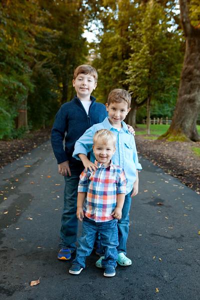 Kristi Family-1032.jpg