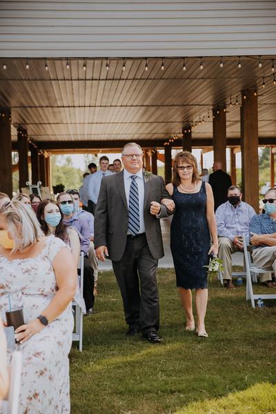 Tice Wedding-404.jpg