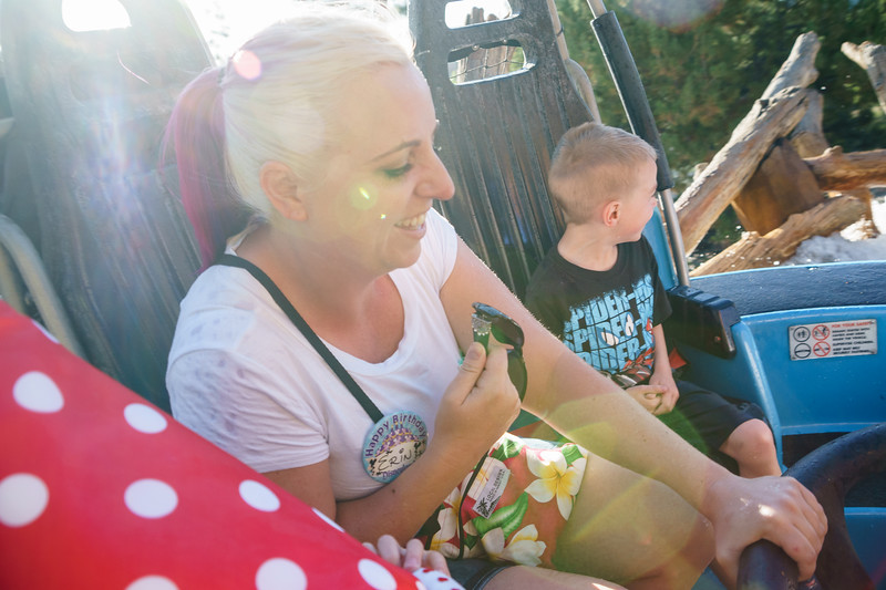 Disneyland-20150430-1431.jpg