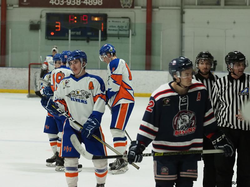 Okotoks Bisons vs High River Flyers Feb3 (40).jpg
