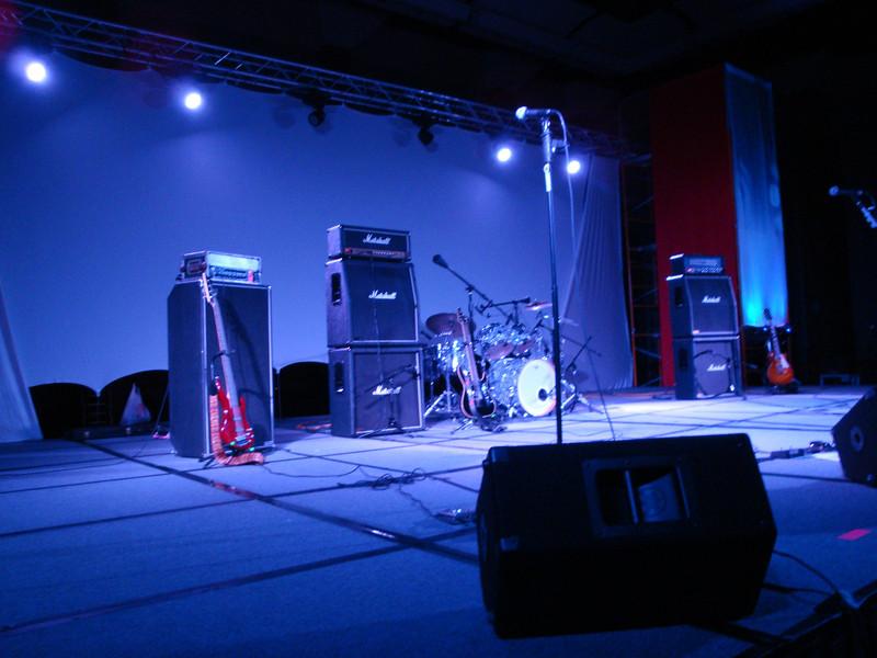 Concert Center 002.jpg