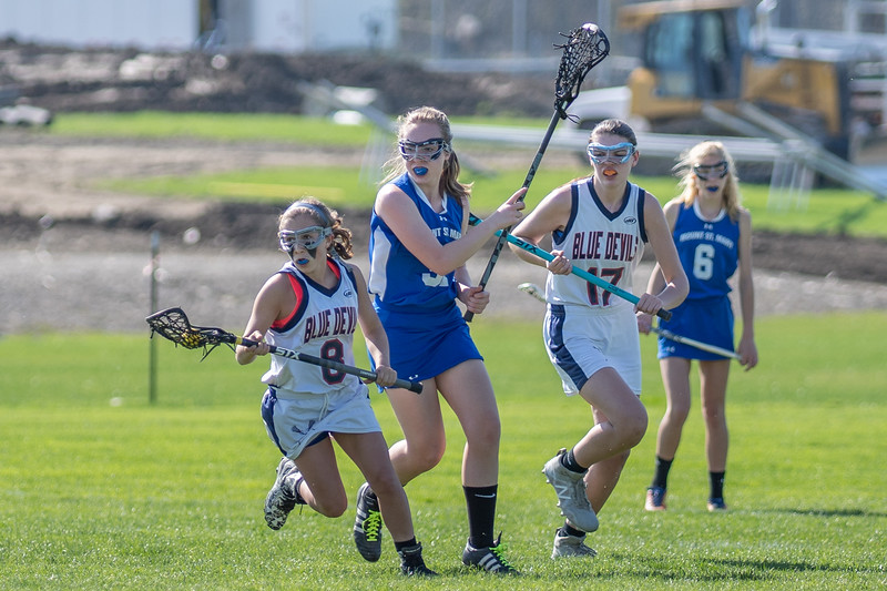 20180508-EA_JV_Girls_vs_Mount_St_Marys-0018.jpg