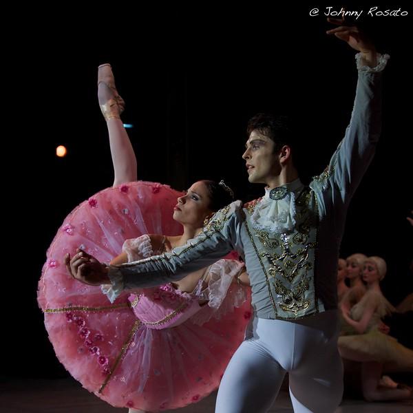 Sofia Festival Ballet