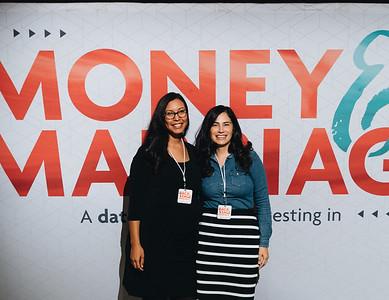 Money & Marriage Anaheim