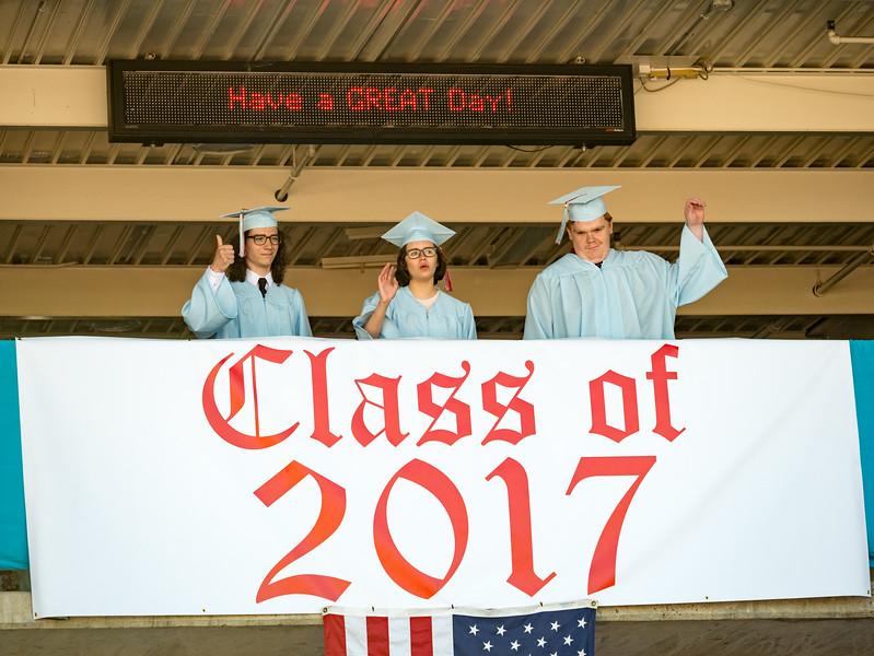 Hillsdale Graduation 2017-85507.jpg