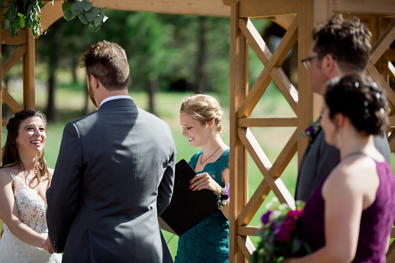 xSlavik Wedding-3670.jpg