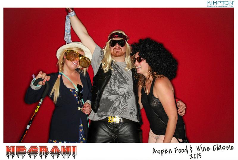 NEGRONI Live At The Aspen Food & Wine Fest 2013-726.jpg