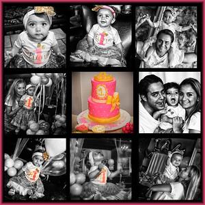 Liana Birthday