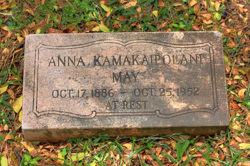 Anna K.jpg