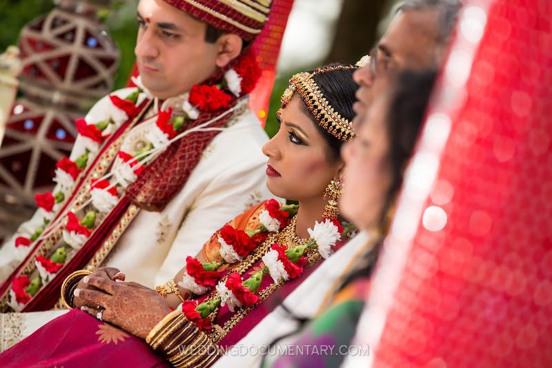 Sharanya_Munjal_Wedding-749.jpg